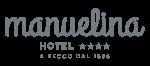 hotel 4 stelle manuelina la villa recco